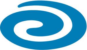 Logo Dansk Selskab for Klinisk Hypnose