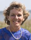 Randi Abrahamsen