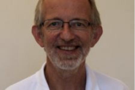 Ulf Broch